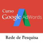 Curso de Google Adwords Completo