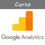6 Motivos para você fazer um Curso de Google Analytics