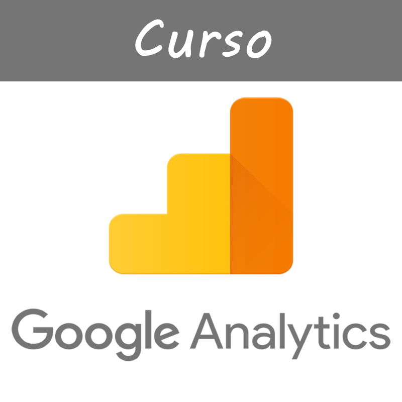 http://expertdigital.net/curso-de-google-analytics/