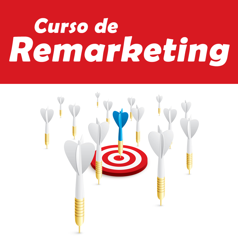 http://expertdigital.net/curso-de-remarketing/