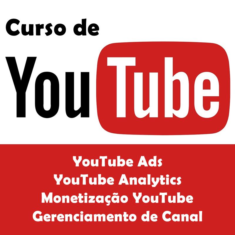 http://expertdigital.net/curso-de-youtube/