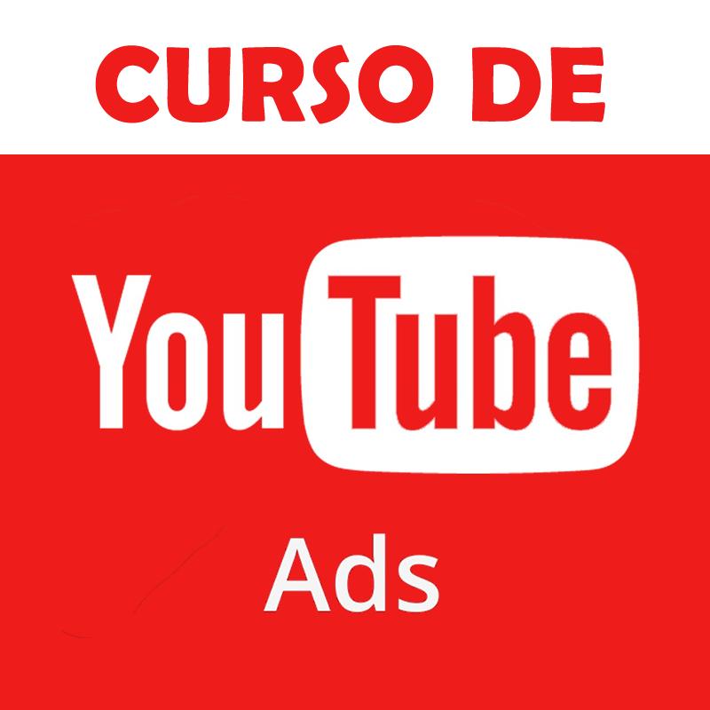 http://expertdigital.net/curso-de-youtube-ads-expert/