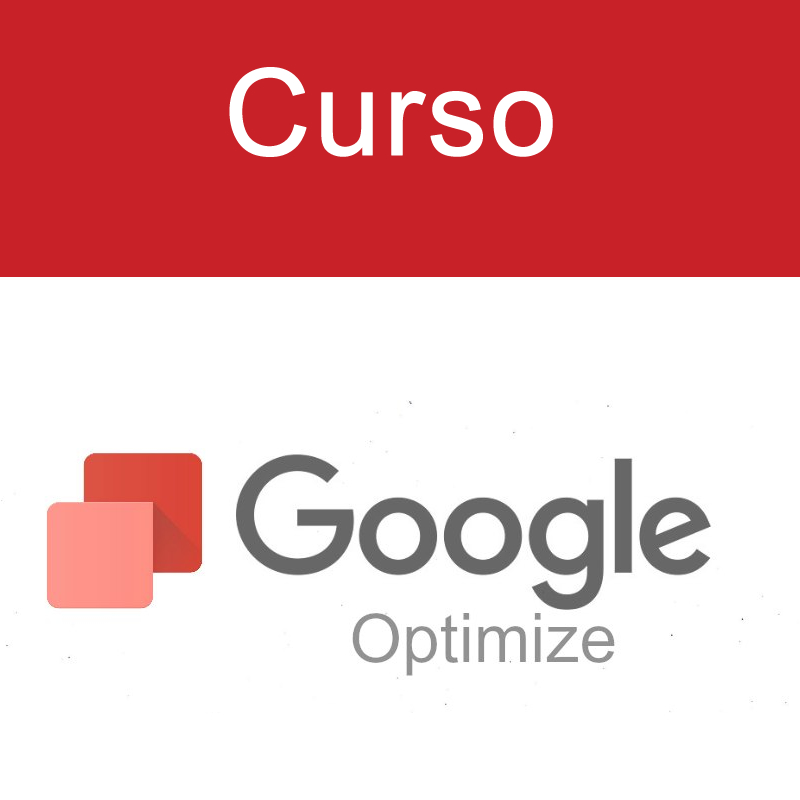 http://expertdigital.net/curso-de-google-optimize/