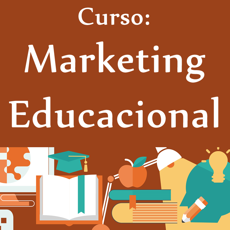 http://expertdigital.net/curso-de-marketing-educacional/