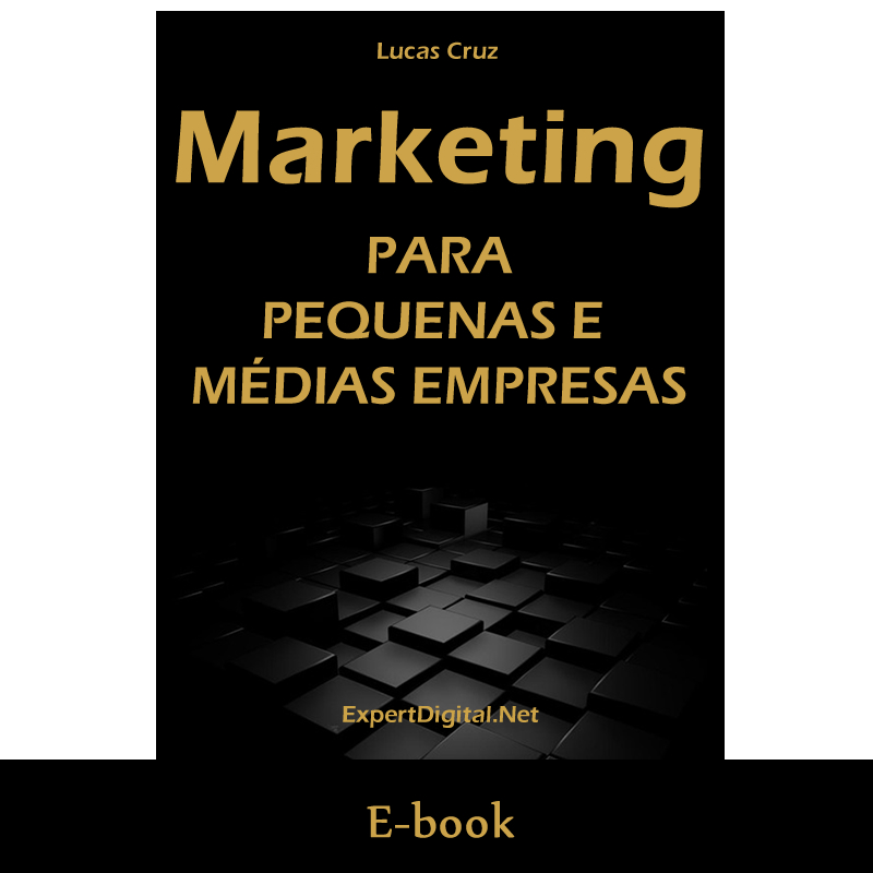 http://expertdigital.net/marketing-para-pequenas-e-medias-empresas/