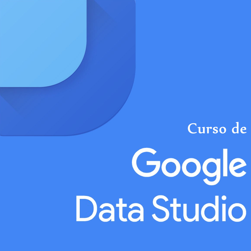 http://expertdigital.net/curso-de-google-data-studio/