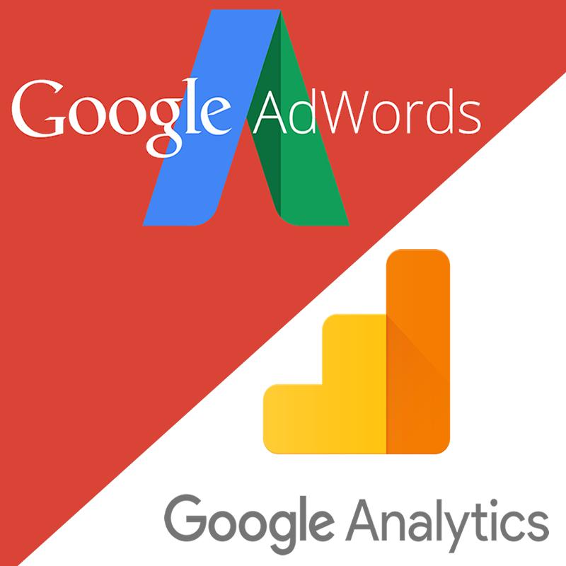 http://expertdigital.net/curso-de-adwords-e-analytics/