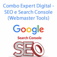 http://expertdigital.net/combo-seo-e-search-console-webmaster-tools/