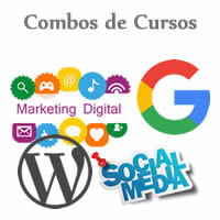 http://expertdigital.net/combos-de-cursos-de-marketing-digital-expert-digital/