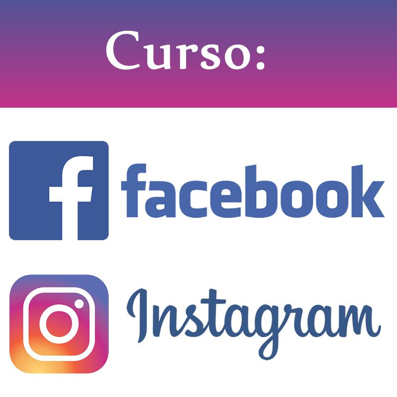 http://expertdigital.net/curso-de-facebook-e-instagram/