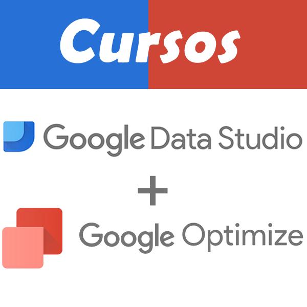 http://expertdigital.net/google-data-studio-google-optimize/