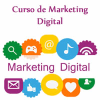 http://expertdigital.net/cursos-de-marketing-digital-expert-digital/