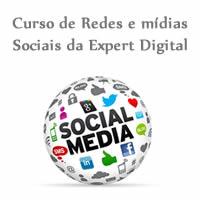 http://expertdigital.net/cursos-de-redes-e-midias-sociais-expert-digital/