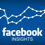 Conheça o Facebook Insights