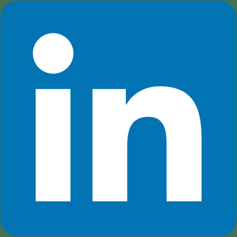Expert Digital - Linkedin