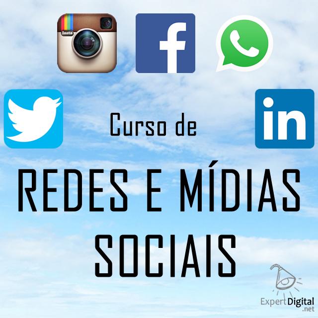 http://expertdigital.net/curso-de-redes-e-midias-sociais/