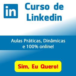 Expert Digital - Linkedin - R$ 99,00