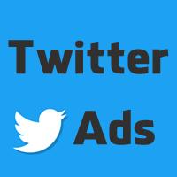Como Anunciar no Twitter Ads - Passo a Passo
