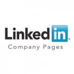 Como criar company page linkedin