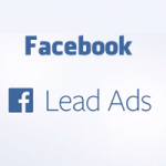 Facebook Lead Ads – Captando Leads automaticamente