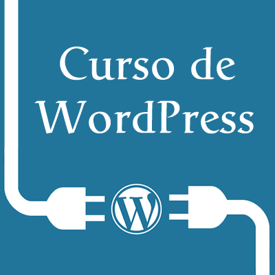 http://expertdigital.net/curso-de-wordpress/