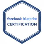 Facebook Lança Certificação: Certificação Blueprint