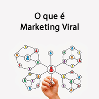 O que é Marketing Viral