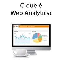 o que é web analytics expert digital sua escola de marketing
