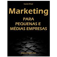 Marketing para Pequenas e Médias Empresas