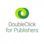 O que é o DFP (DoubleClick for Publishers)