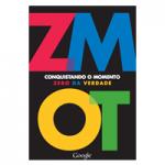 ZMOT: a Evolução no Nosso Jeito de Pesquisar e Comprar