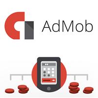 O que é o AdMob