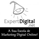 10 Benefícios da Escola de Marketing Digital da Expert Digital