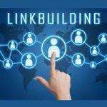 O que é Link Building – O que pode e O que não pode