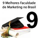 Faculdade de Marketing no Brasil – 9 Melhores