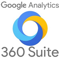 Google Analytics 360 Suite - O que é?