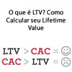 O que é LTV? Como Calcular seu Lifetime Value