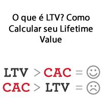 O que é LTV? Como Calcular seu Lifetime Value