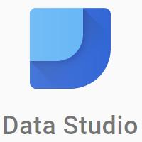 O que é o Google Data Studio e como você pode usá-lo?