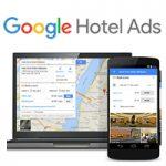 Como usar o Google Hotel Ads para fortalecer suas vendas