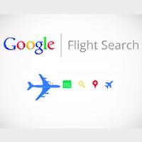 O que é o Google Flight (Google Voos)? 7 Truques para suas viagens