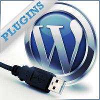 24 Plugins Wordpress Mais Usados