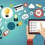 7 Ferramentas de Marketing Digital Indispensáveis para todo Profissional