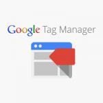 Como usar o Google Tag Manager (GTM) para mostrar os resultados de seus clientes