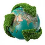 O que é Marketing Verde? Veja a Definição!