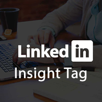O que é a LinkedIn Insight Tag e Como Colocar