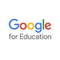 O que é o Google for Education