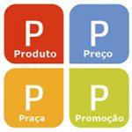 OS 4P de Marketing – De 4Ps para os 7Ps