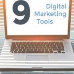 8 Ferramentas de Marketing Digital que você não pode viver sem