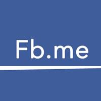 Como ter uma URL curta no facebook - Fb.me